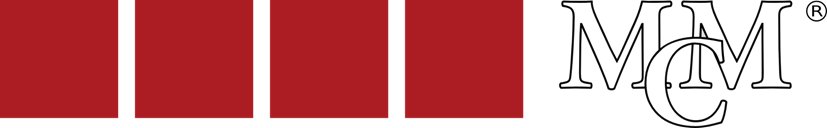 logo-mcmerx